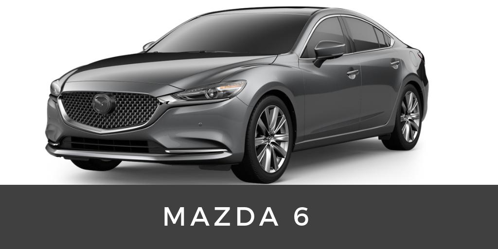 Mazda 6 - used cars for sale in nairobi kenya