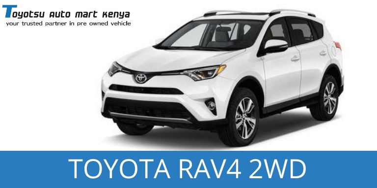 japanese used cars sales in kenya