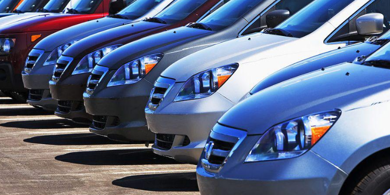 is it worth buying used car in kenya